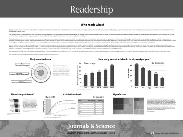 final-readership-lowres
